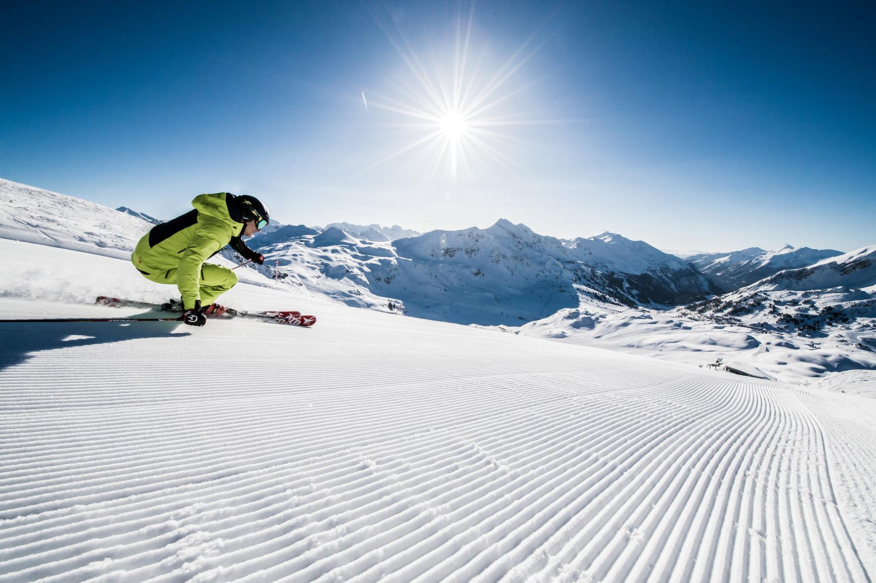 skifahrer_kl