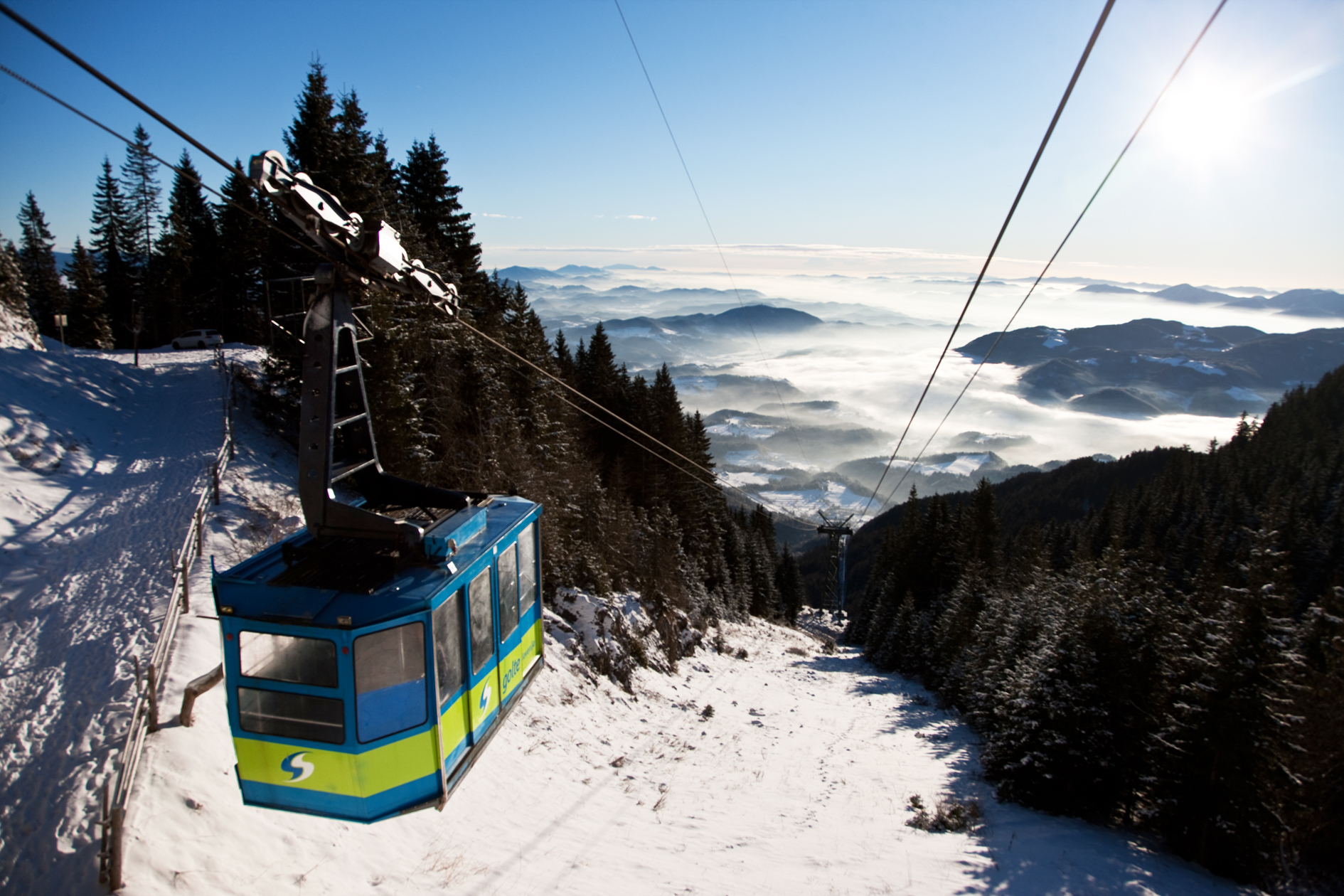 golte-cable-car