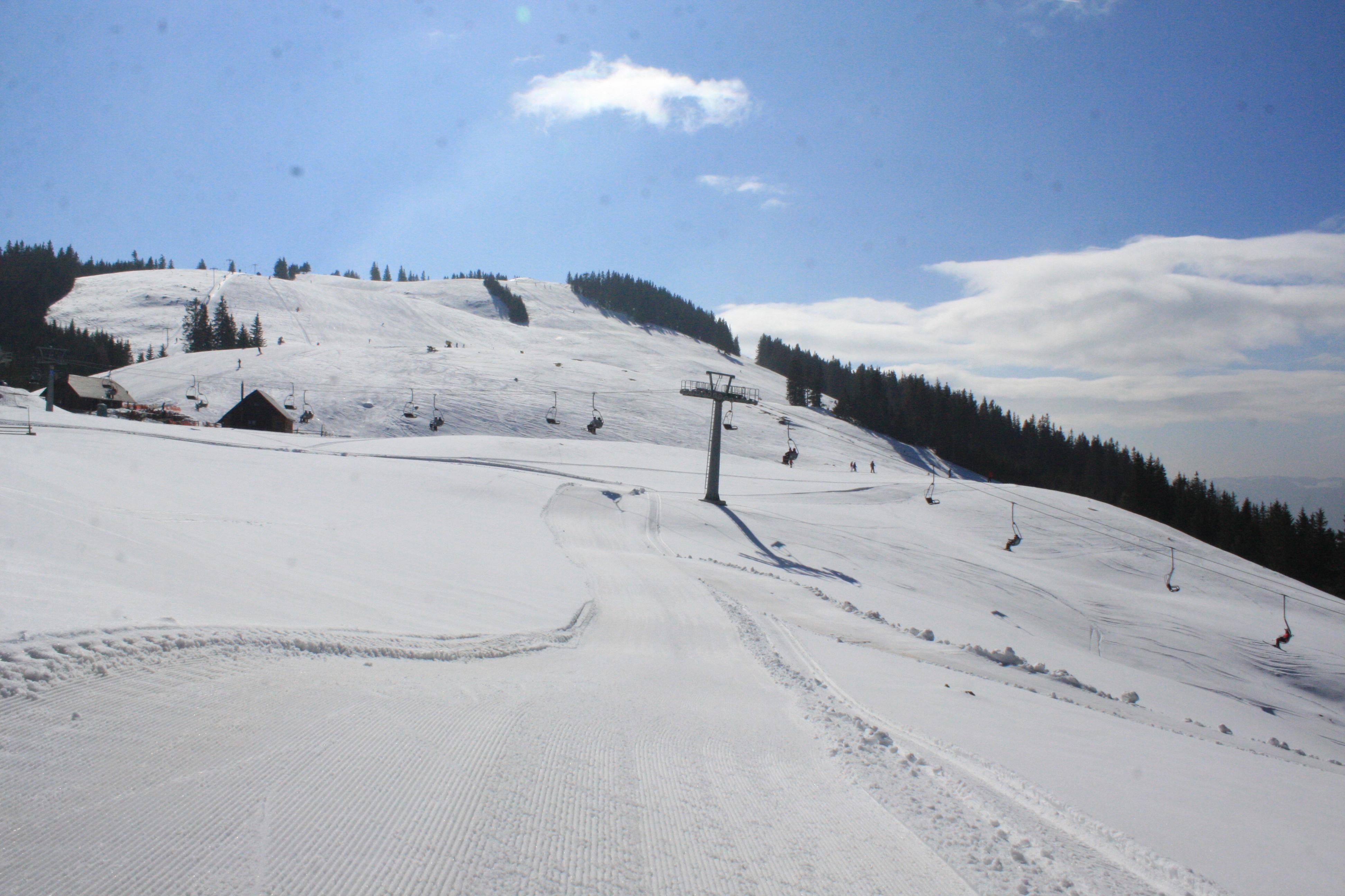 golte_ski-slope-stari-stani