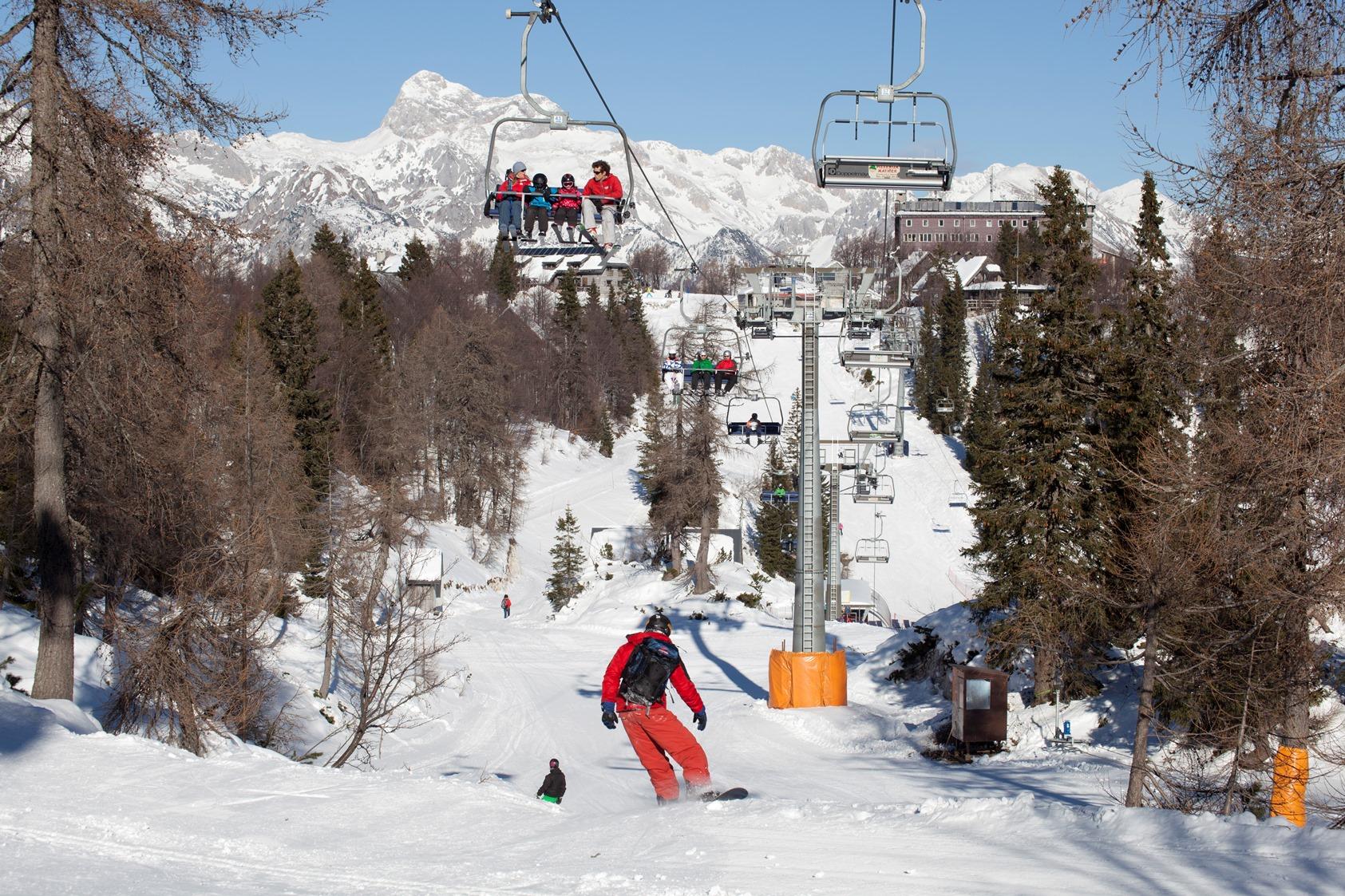 vogel_panorama_ski_vogel_chalets