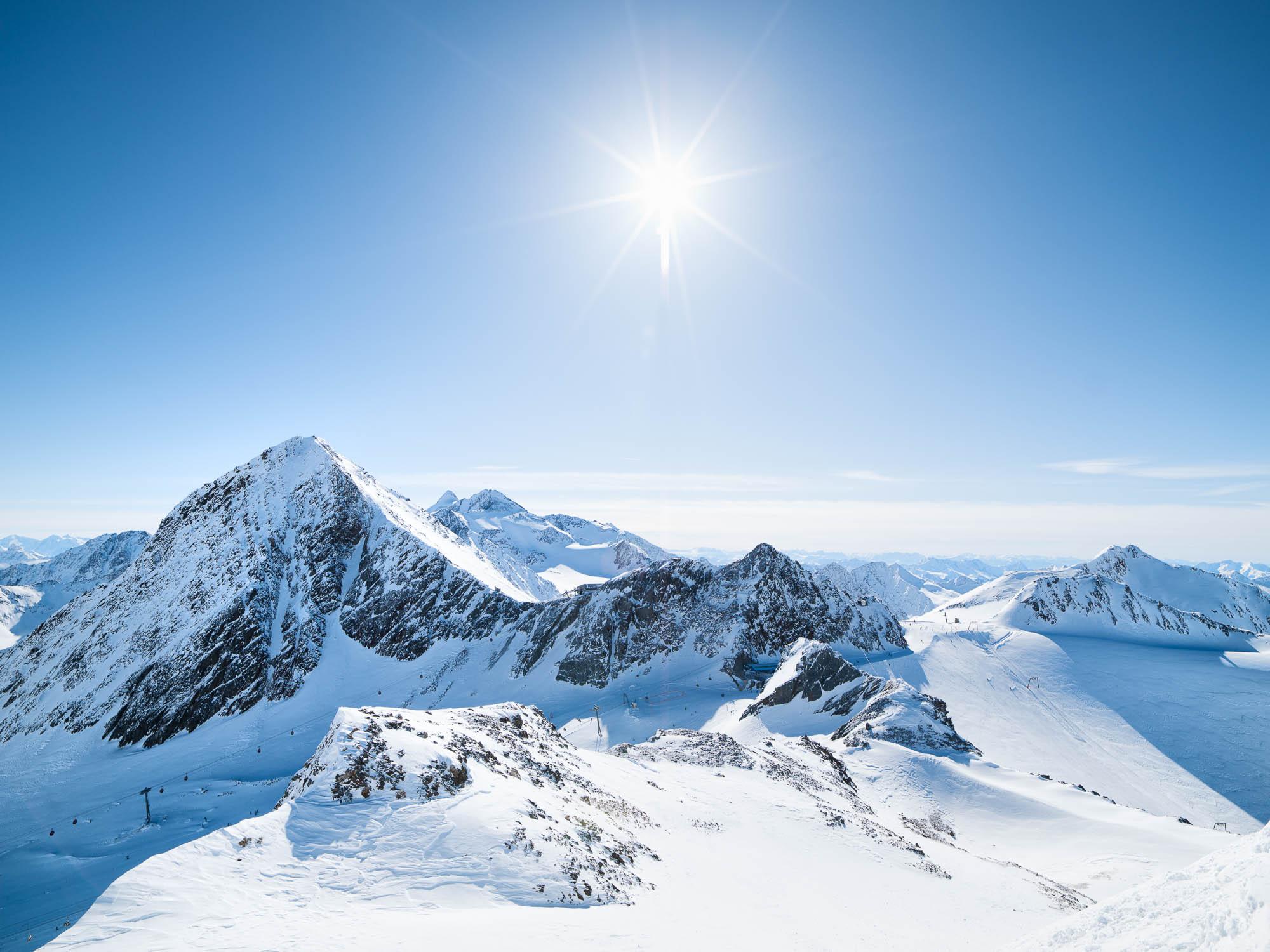 stubaier-gletscher_andre-schonherr_konigliche-fernsicht_web-5