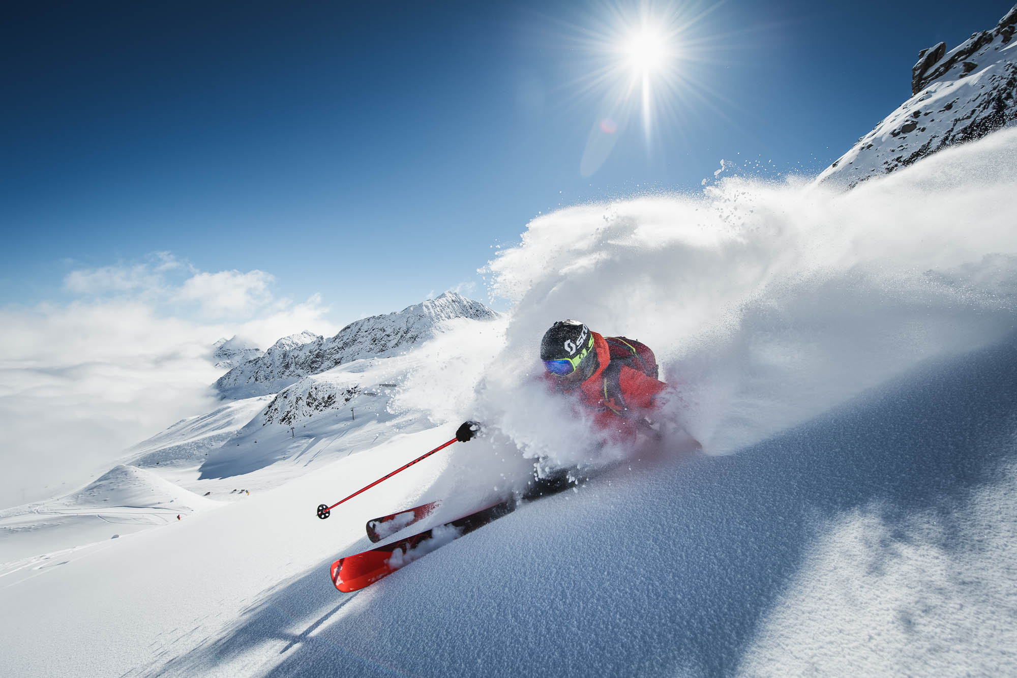 stubaier-gletscher_andre-schonherr_powder-department_web-5