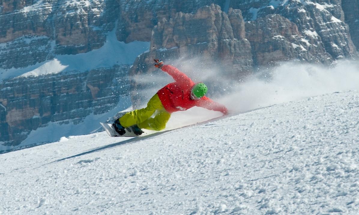 cortina_snowboard_giuseppeghedina-com