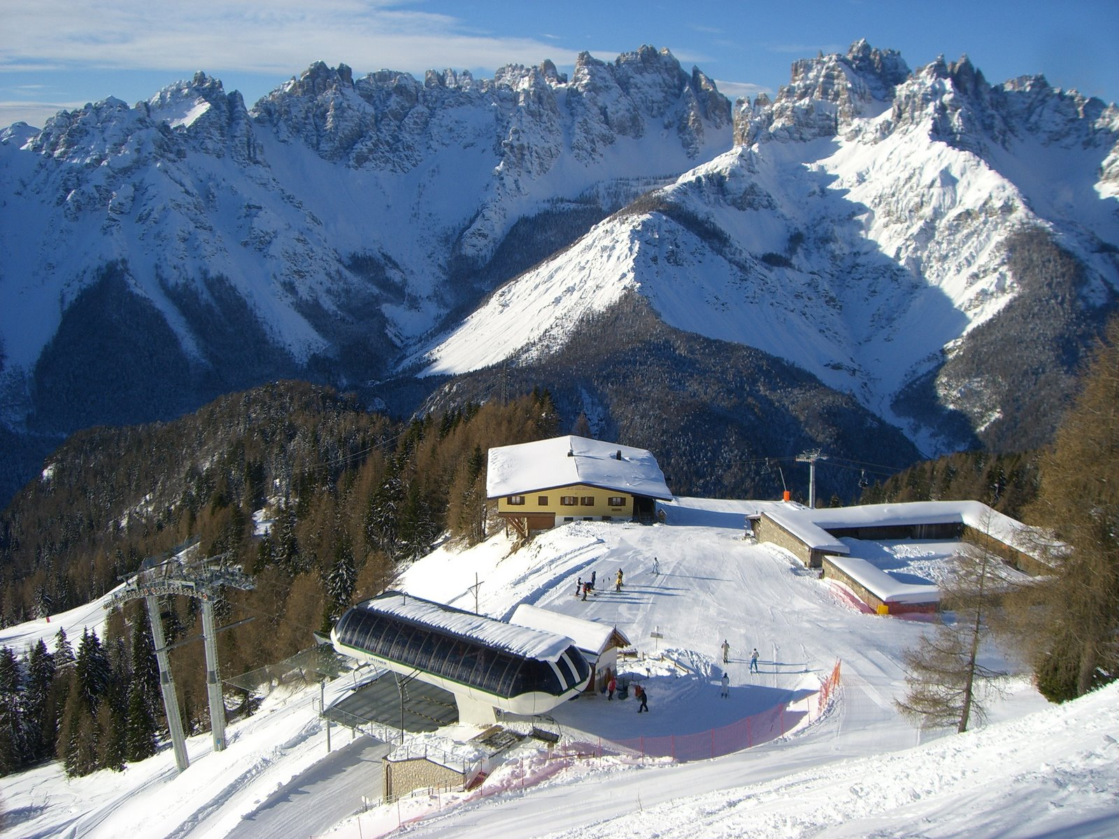 forni-di-sopra_ski-varmost-008-neve