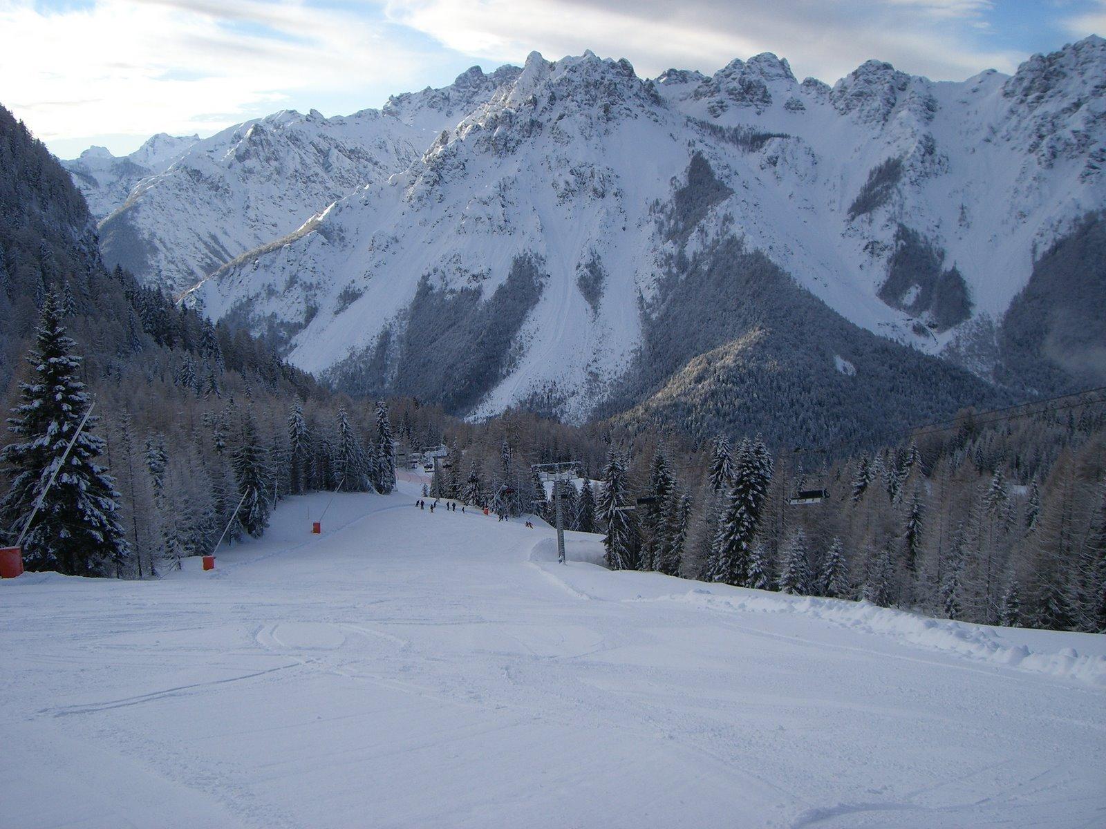 forni-di-sopra_ski-varmost-2008-neve-2