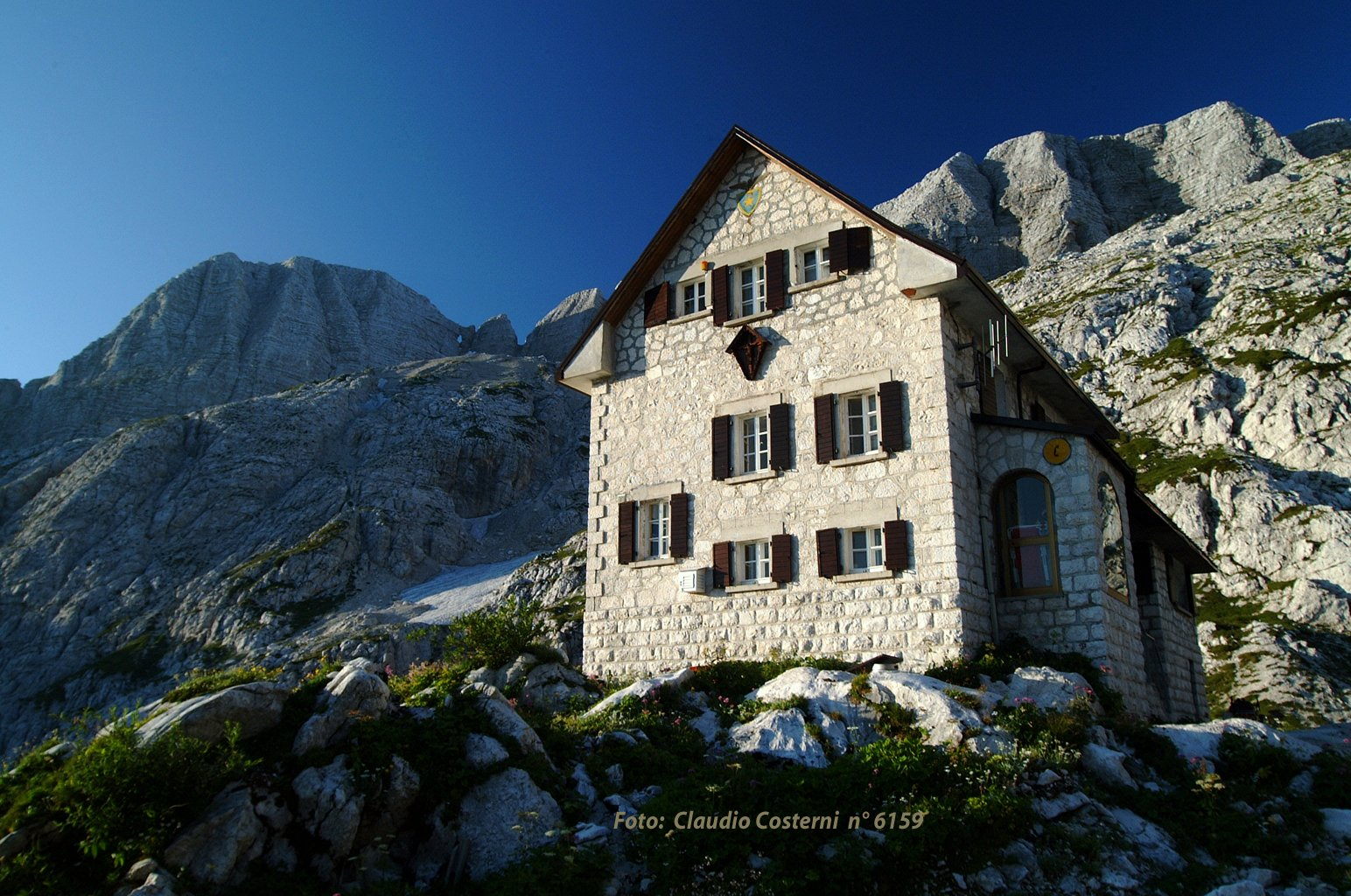sella-nevea_rifugio-gilberti