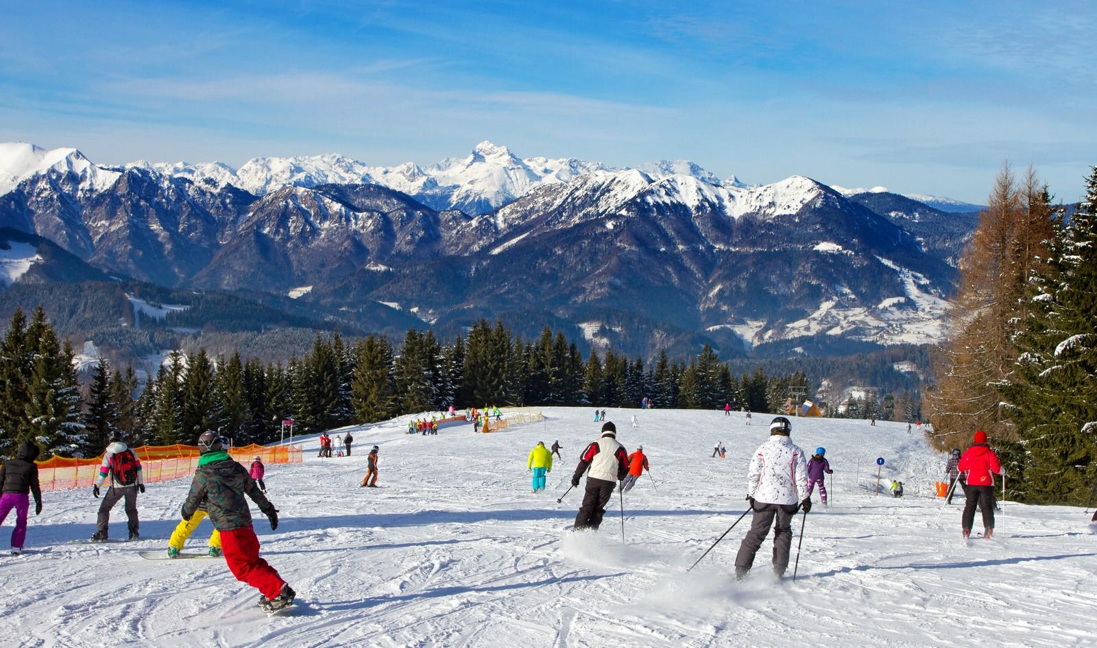 novicka_ski_resort_cerkno-3