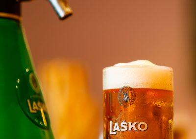 Lasko4-1