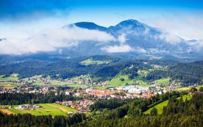 Finalist#12: Hidden treasures of Slovenj Gradec and Mislinja Valley