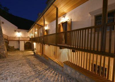 Kozjansko09_Apartmaji in sobe na gradu Podsreda_1_Foto_Teo Hrvoje Oršanič