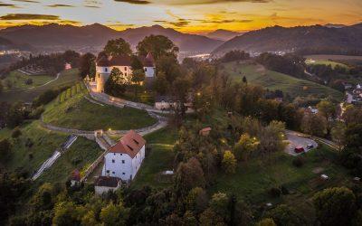 FINALIST#4: Taste of Sevnica